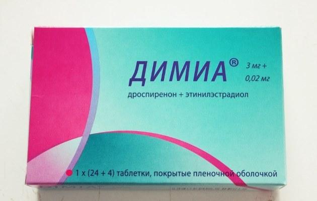 Гормональные прыщи: лечение гормональных прыщей и профилактика угревой сыпи у подростков, мужчин и женщин