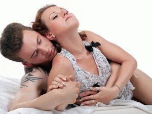 Как удалить кондиломы на интимных местах в домашних условиях: правила диагностики и удаления новообразований