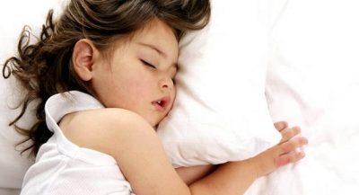 Лечение лямблиоза у взрослы и у детей: как лечить лямблии при помощи лекарств и народных средств
