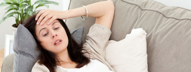 Обезболивающие при грудном вскармливании: какие можно от головной и зубной боли