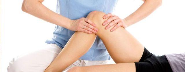 Киста Беккера коленного сустава, под коленом: что это, как лечить в домашних условиях