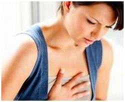 Ишемическая болезнь сердца: симптомы, дифференциальная диагностика, лечение, первые признаки ИБС