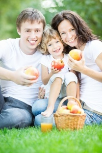 Полезные свойства яблочного осока: яблочный сок для профилактики рака, сердечно-сосудистых заболеваний, заболеваний кишечника