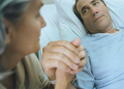 Острый остеомиелит: причины, симптомы, лечение, профилактика