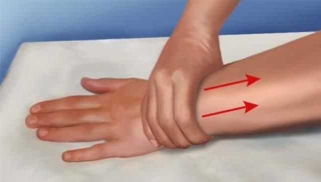 Лимфостаз нижних и верхних конечностей: признаки и домашнее лечение