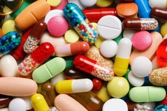 Таблетки от женского и мужского бесплодия, лекарства для женщин и мужчин