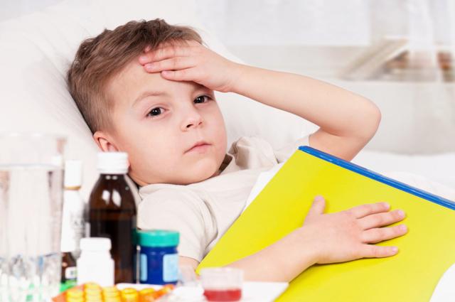 Парацетамол: инструкция по применению, дозировка парацетамола детям и взрослым