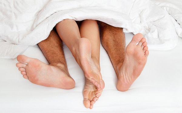 Остроконечные кондиломы у женщин: лечение, методы удаления остроконечных кондилом