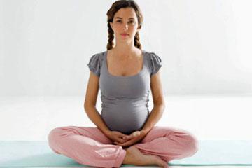 27 неделя беременности: развитие плода, самочувствие и вес будущей мамы