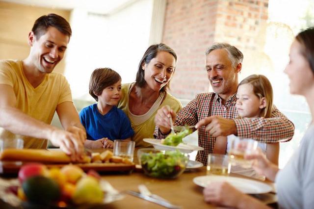 Лечение поджелудочной железы при хроническом панкреатите: диета, лечение в домашних условиях