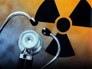Методы радиационной защиты и выведения радионуклидов из организма человека – правда и мифы, научные данные, методики.