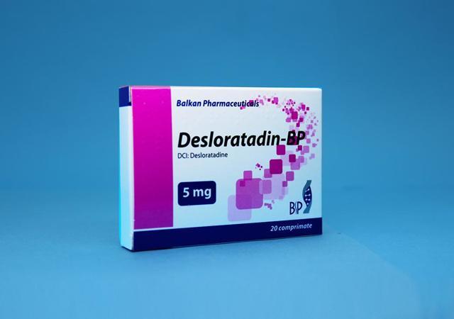 Антигистаминные препараты, противоаллергические и алкоголь — совместимость, взаимодействие