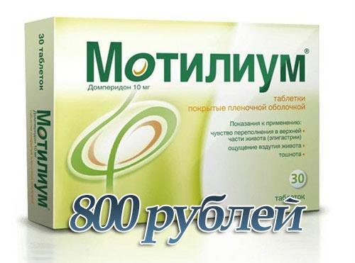 Лекарства от метеоризма и вздутия живота: эффективные средства, что принимать