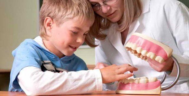 Неправильный прикус у ребенка: диагностика, виды и методы исправления неправильного прикуса у детей
