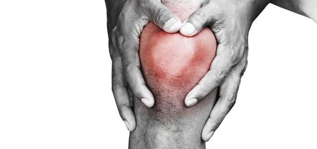 Как вылечить ревматоидный артрит и избавиться от боли в суставах