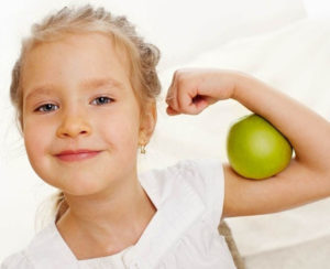 Что принимать при пониженном иммунитете детям и взрослым?