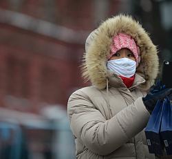 Стоит обратиться к врачу, если были симптомы гонконгского гриппа?