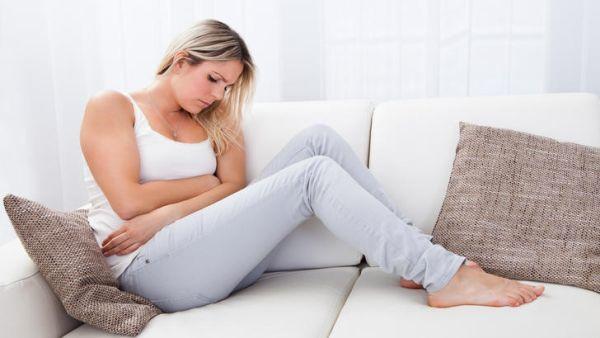 Молочница при беременности: чем лечить и чем опасна для плода?
