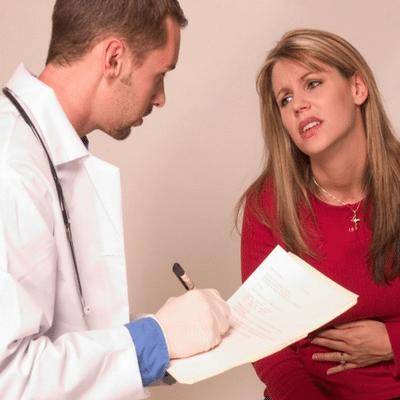 Что такое бульбит двенадцатиперстной кишки, симптомы, лечение, народные средства
