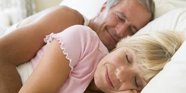 Проблемы с потенцией: что делать, причины снижения либидо у мужчин
