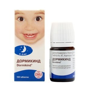 Успокоительное для детей и взрослых: обзор популярных седативных препаратов и инструкции к успокоительным средствам