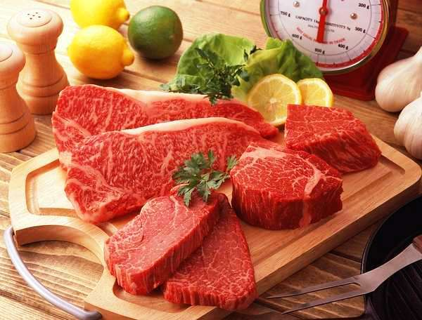 Как оценить качество пищевых продуктов: советы по выбору хороших продуктов питания
