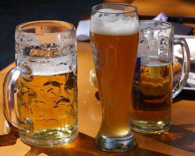 Вильпрафен и алкоголь — совместимость, через сколько можно пить, последствия употребления