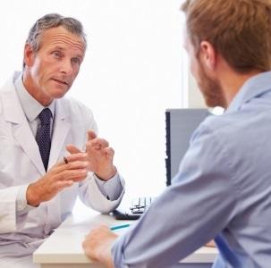 Кандидоз у мужчин: симптомы и лечение, причины молочницы у мужчин, препараты от кандидоза у мужчин