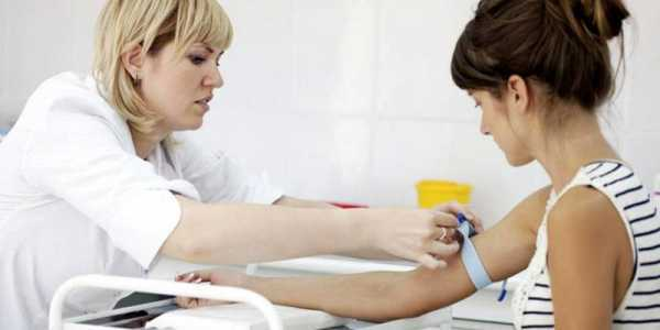 Причины повышения билирубина в крови – источник появления билирубина, виды и физиологические процессы превращения, разновидности желтух.