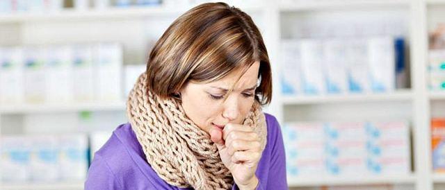 Иссоп – лечебные свойства, противопоказания, применение в народной медицине