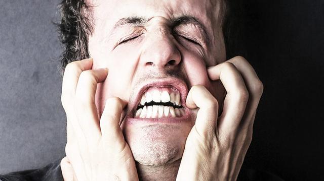 Фенилпропаноламин, катинон, последствия употребления кустарных наркотиков – мульки