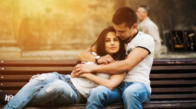 Уреаплазмоз у мужчин: причины, симптомы и лечение, таблетки от уреаплазмоза