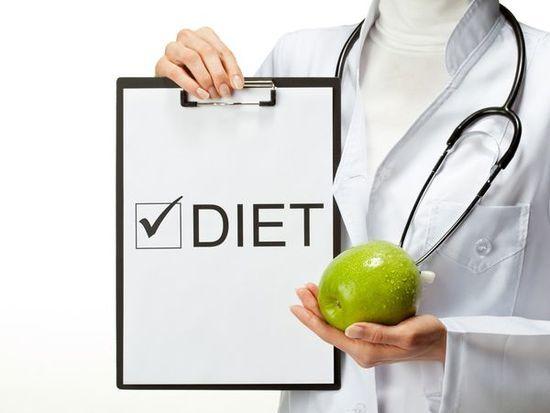 Непроходимость пищевода: причины, симптомы, лечение, операция, лечение у детей