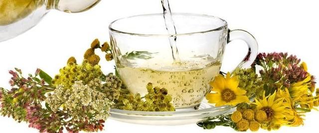 Народные средства для повышения потенции: лекарственные растения, сода, таблетки