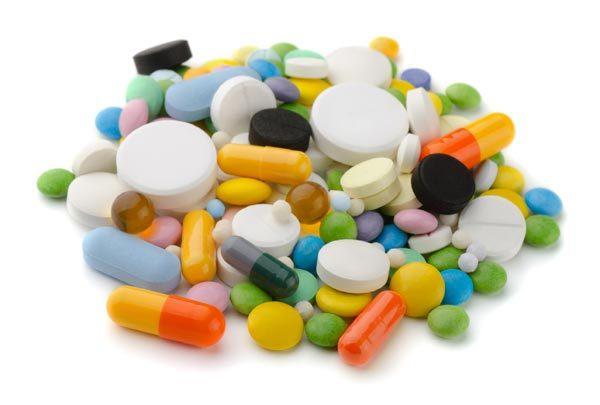 Что принимать для восстановления микрофлоры после антибиотиков: препараты, народные средства