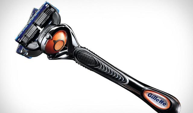 Прыщи и раздражение после бритья: советы, как избавиться от раздражения после бритья и прыщей