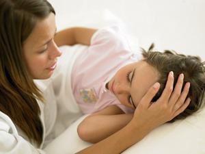 Синдром Рейе - что это такое, симптомы, лечение синдрома Рея у детей и взрослых