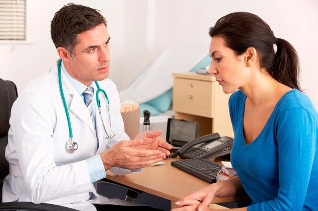 Ретинит — симптомы, лечение, причины инфекционно-воспалительного, пигментного ретинита