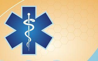 Недостаточность анального сфинктера – причины и лечение недержания кала