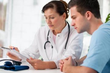 Еюнит – что это такое, симптомы и лечение хронического и острого еюнита