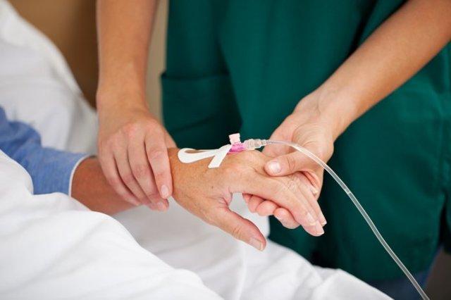 Губчатая почка: что это такое, диагностика, симптомы и лечение