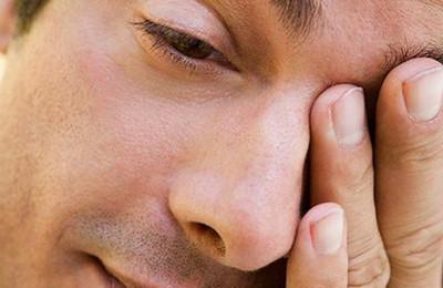 Конъюнктивит: симптомы, формы, причины развития, диагностика, лечение конъюнктивита медицинскими препаратами и средствами народной медицины