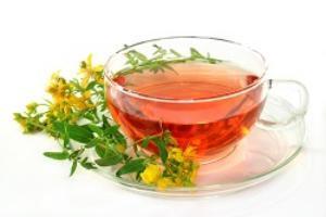 Натуральные успокоительные средства народной медицины: лекарственные травы, настойки, ванны