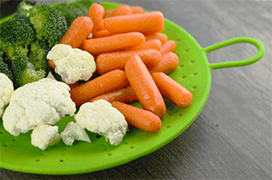 Киста печени: причины и лечение, что это такое киста печени, диета, удаление кисты