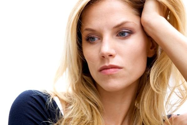 4 неделя беременности: что происходит, признаки и ощущения