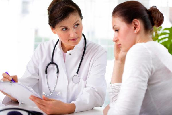 Гастринома: симптомы, диагностика, лечение и осложнения