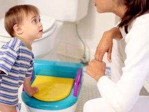 Понос: виды, причины, диагностика и лечение, особенности диареи у детей и беременных