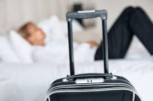 Диарея путешественников: что этотакое, симптомы, лечение, профилактика