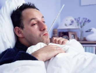 Фуникулоцеле у детей и мужчин: что это, симптомы и лечение кисты семенного канатика