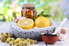 Эффективен ли Интерферон при ОРВИ, ОРЗ, гриппе?
